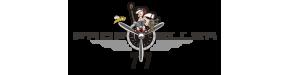 77 propeller
