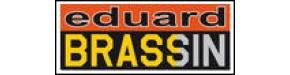 Brassin