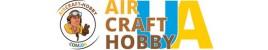 AirCraftHobby